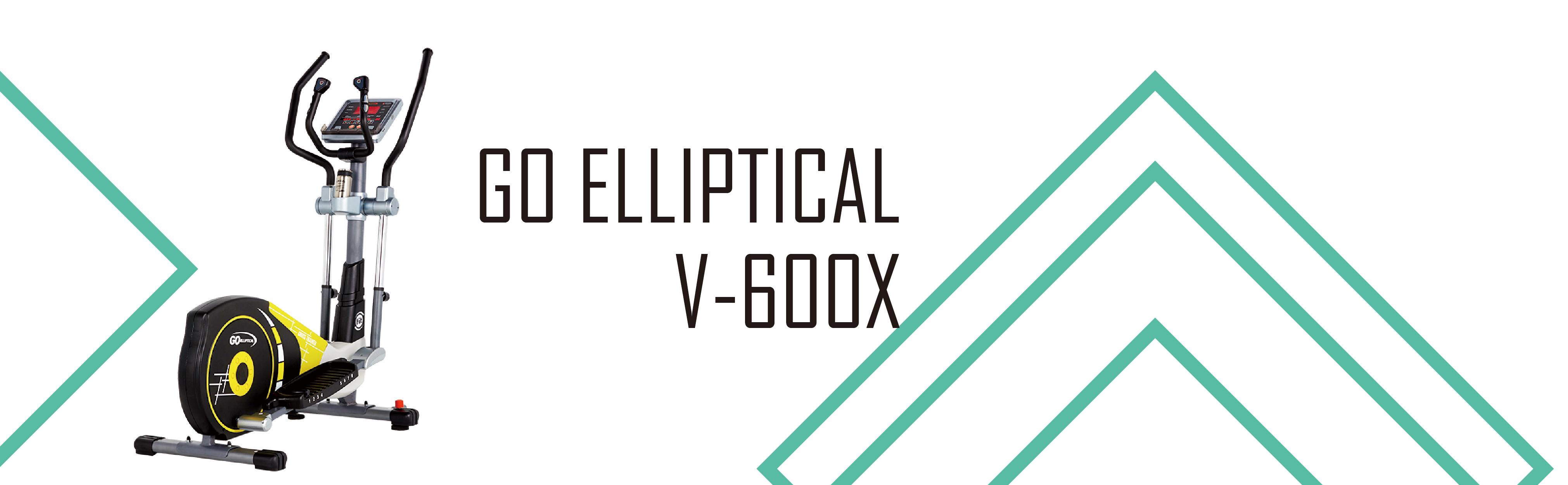 V 600x01
