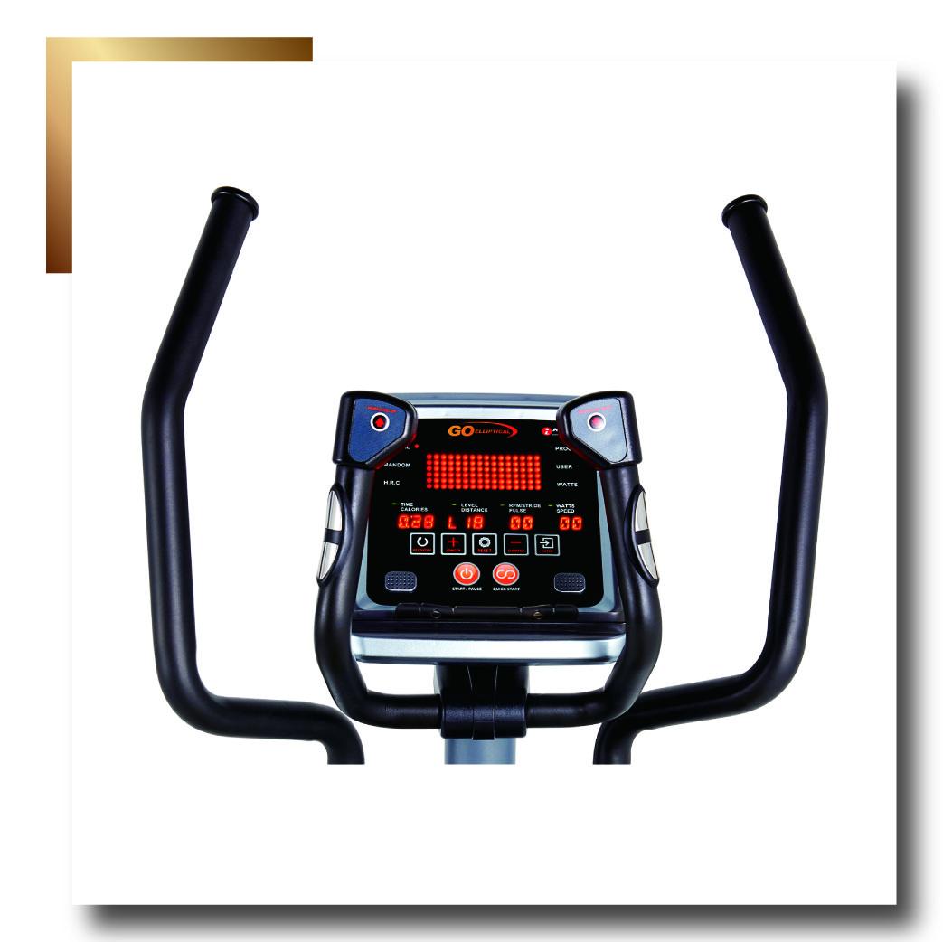 V 950xen05(2021)