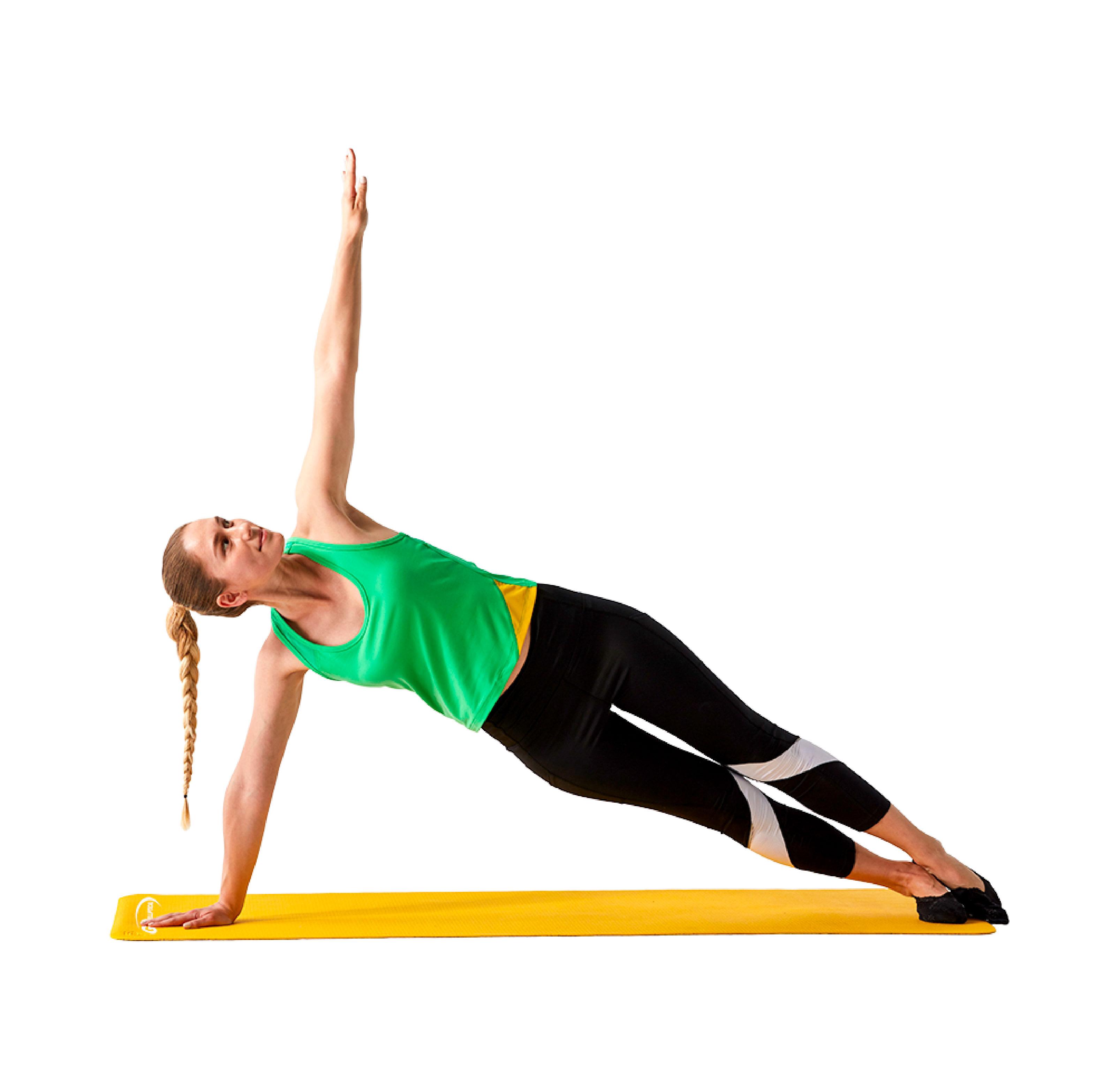 Yogamat05