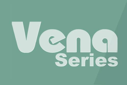 Product Description- Vena Series