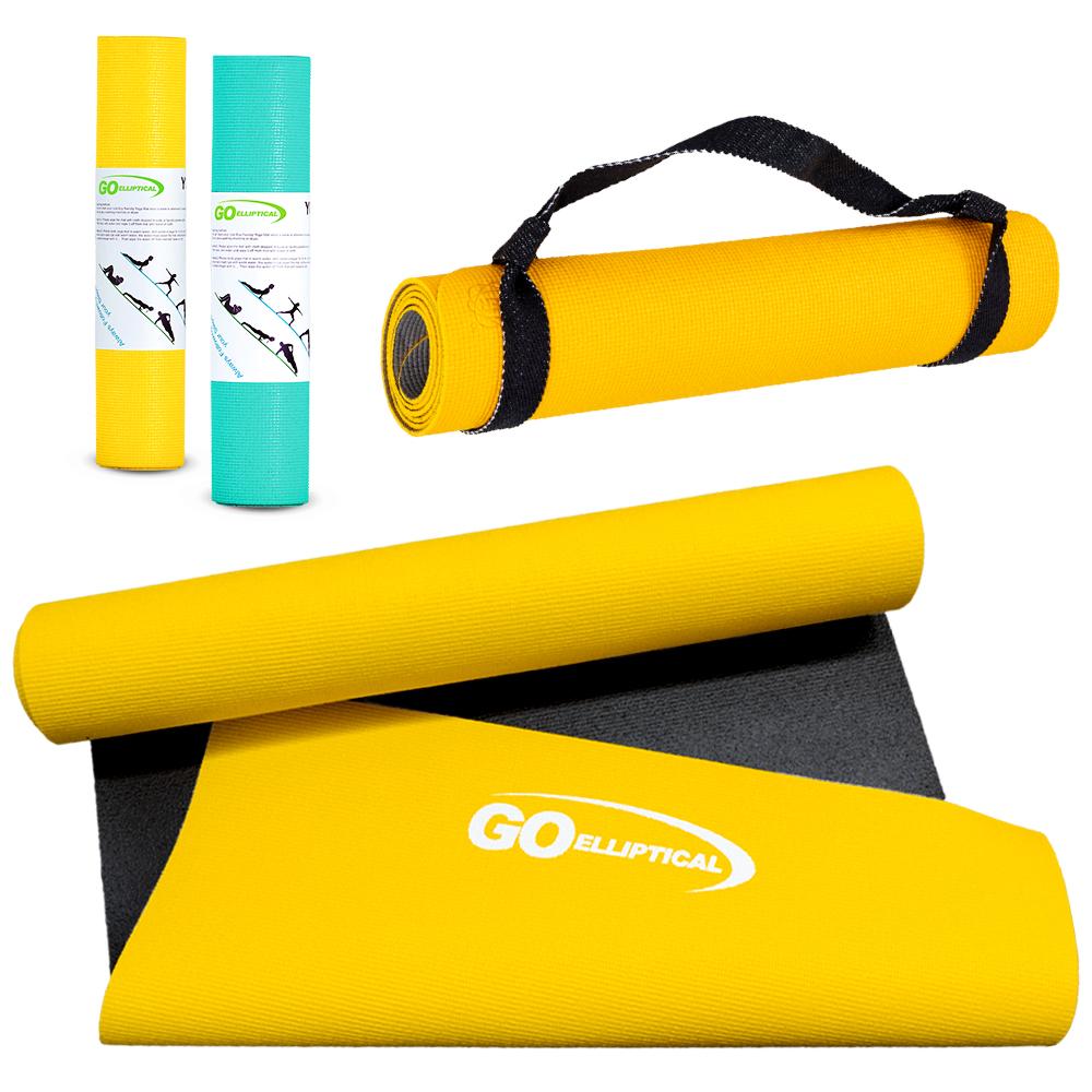 Yoga Mat 20(y)