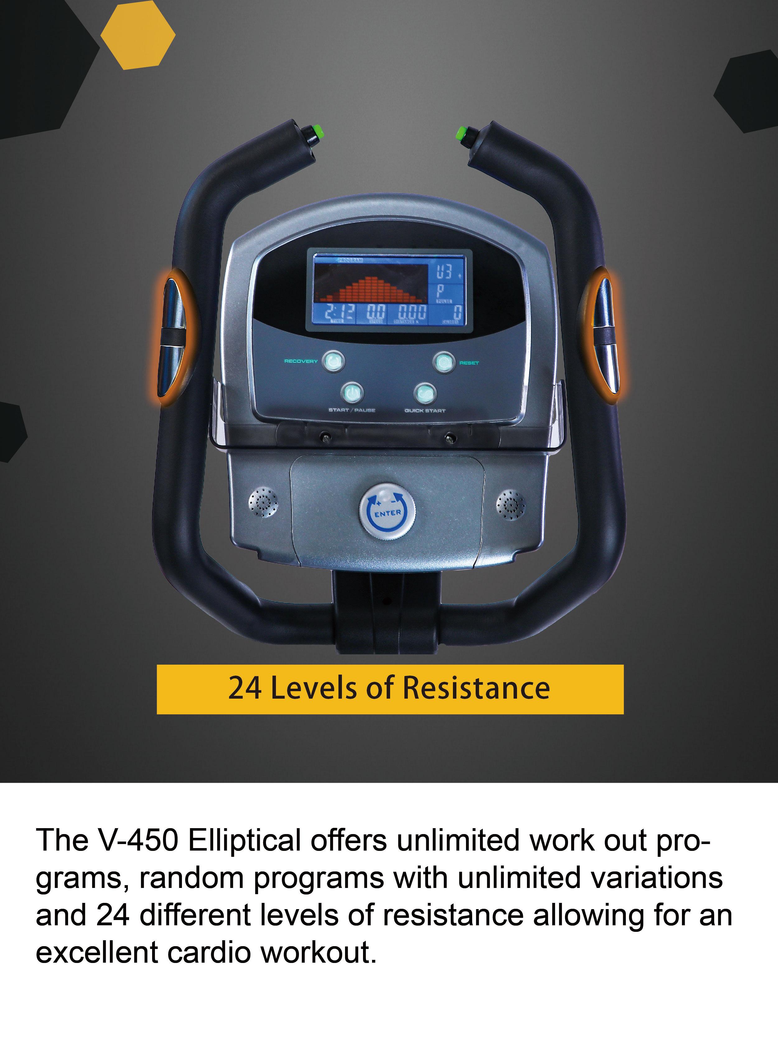 V 450en 04(2021)